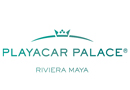 playac-logo