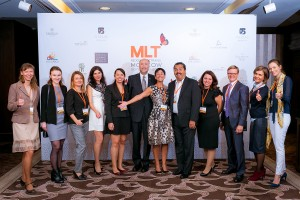 mlt moscow 2015